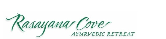 Experience Ayurveda at a Day Workshop. Rasayana Cove Welcomes Groups.